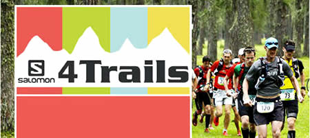 S4trails-tuga-outdoor-team