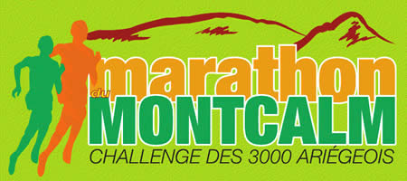 marathon-du-montcalm-tuga-outdoor-team