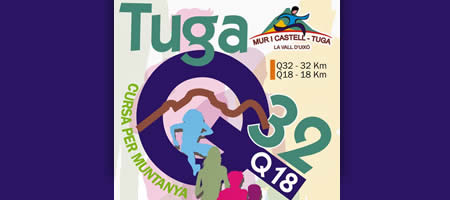 Q32-tuga-outdoor-team